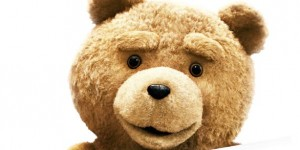 2015_ted_2_movie-3840x2160