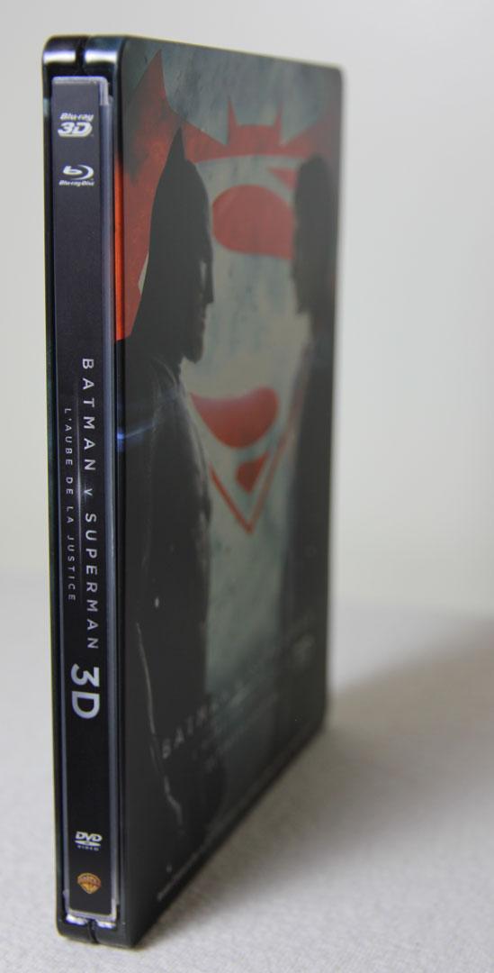 Batman-V-Superman-steelbook 8