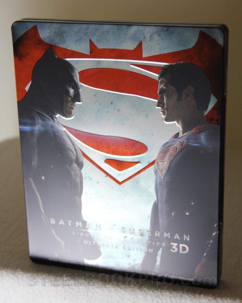 Batman-V-Superman-steelbook fr 3