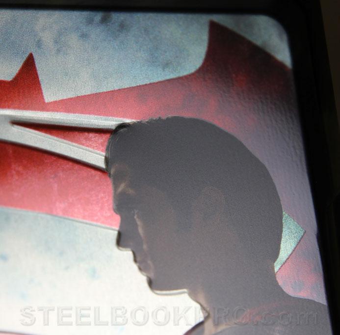 Batman-V-Superman-steelbook fr 5