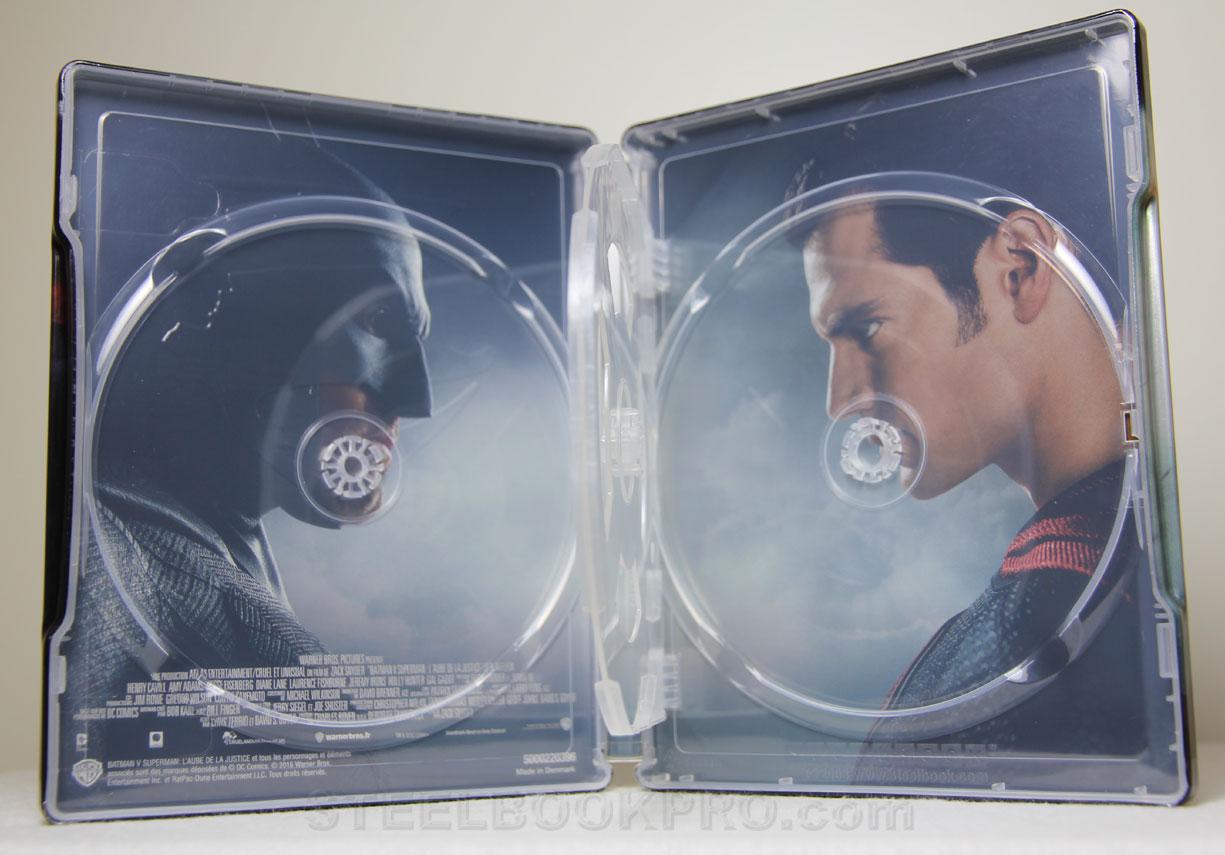 Batman-V-Superman-steelbook fr 9