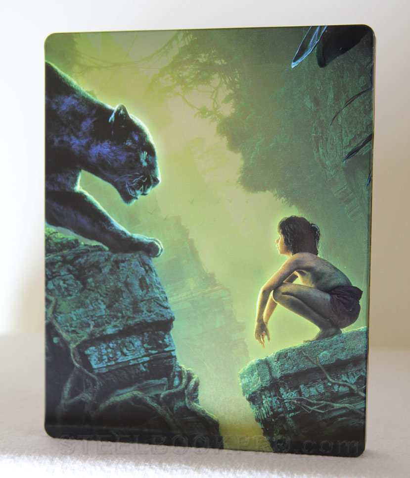 Jungle-Book-steelbook-2