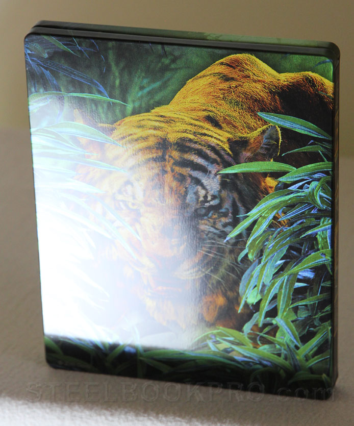 Jungle-Book-steelbook-6