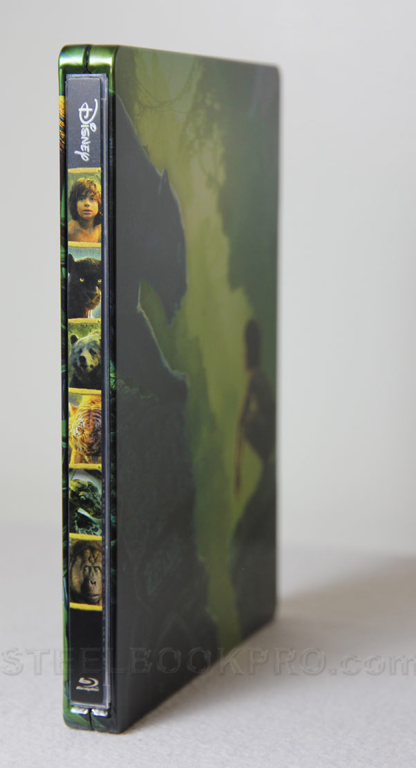 Jungle-Book-steelbook-7