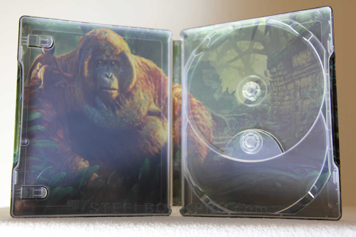 Jungle-Book-steelbook-8