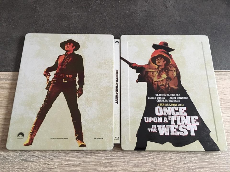 once-upon-a-time-west-steelbook-1