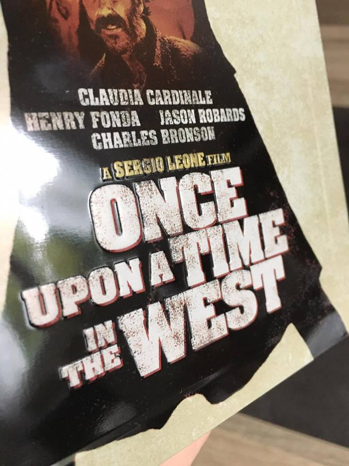 once-upon-a-time-west-steelbook-3