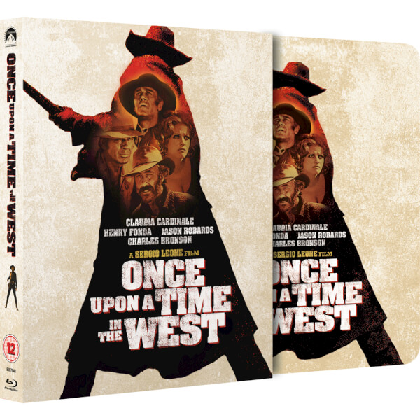 Once-Upon-a-Time-in-the-west steelbook 1