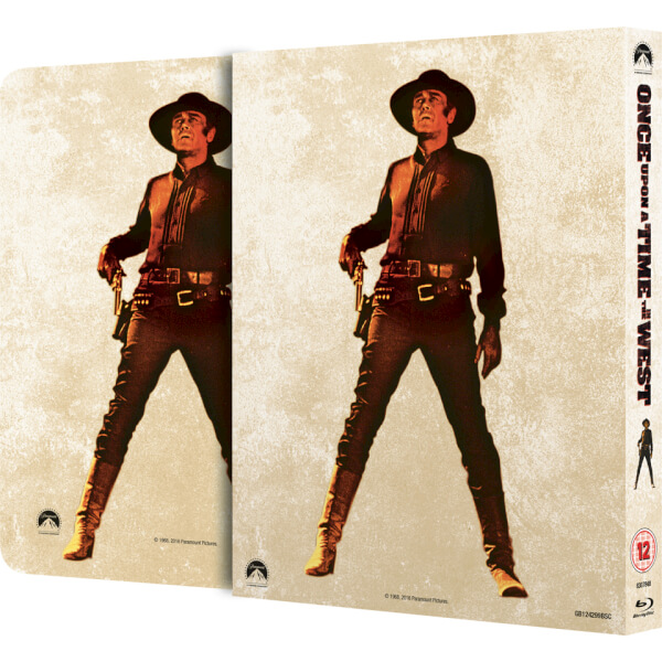 Once-Upon-a-Time-in-the-west steelbook 2