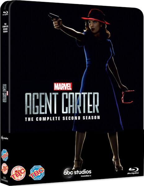 agent-carter-saison-2-steelbook