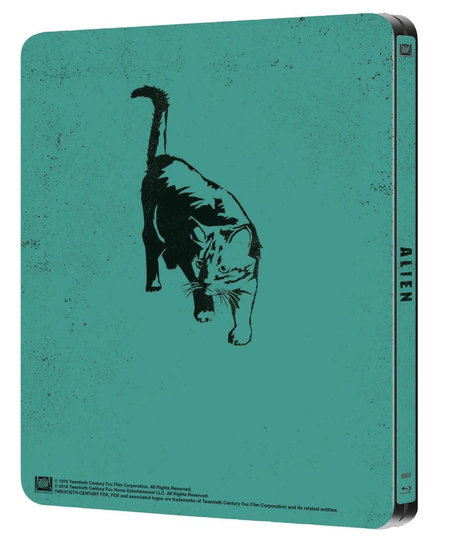alien-steelbook-de2