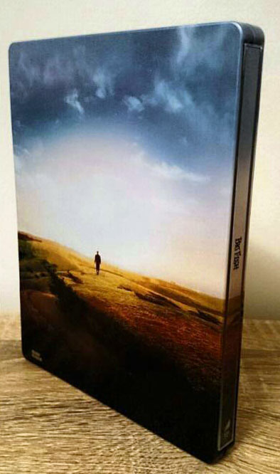 big-fish-steelbook-2