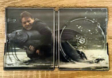 big-fish-steelbook-3