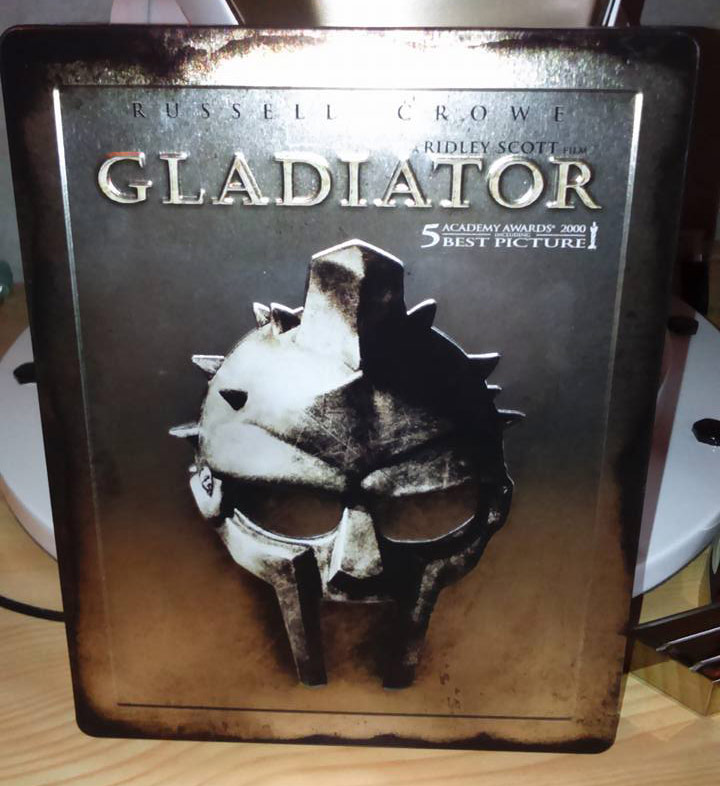 gladiator-steelbook-it-1