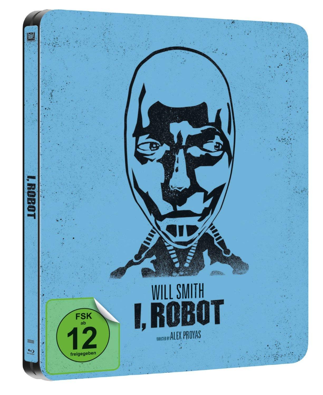 i-robot-steelbook-de