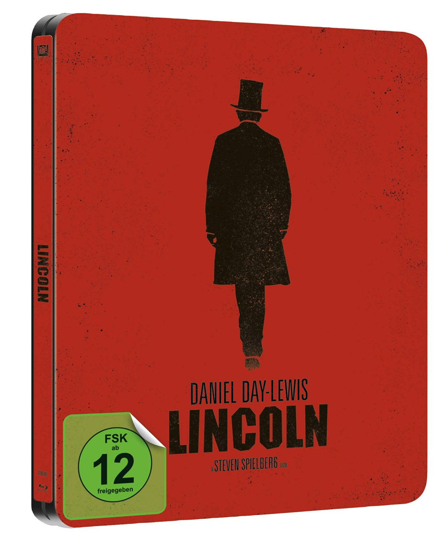 lincoln-steelbook-de