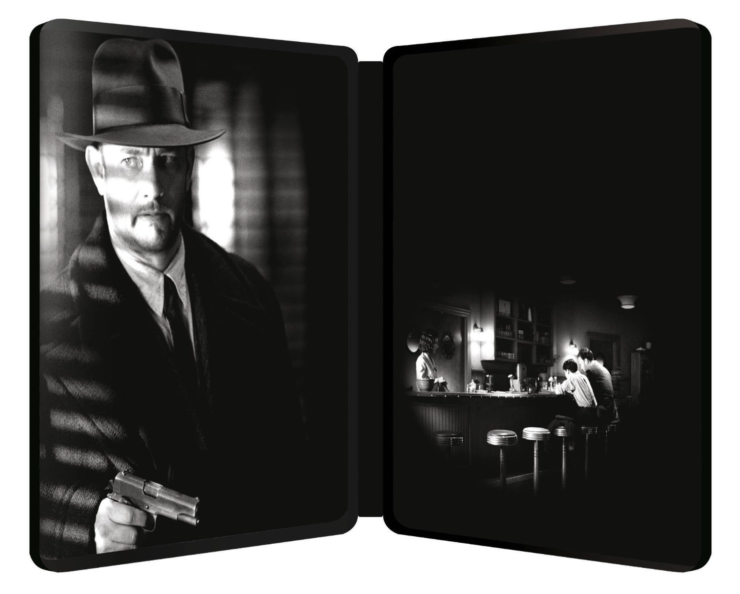 road-to-perdition-steelbook-de2