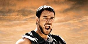 gladiator-3