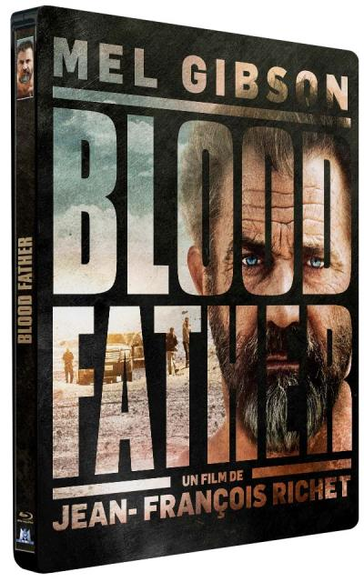 blood-father-steelbook-fr-1