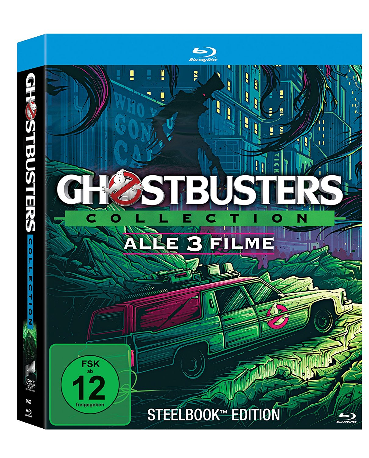 ghostbusters-collection-steelbook-1