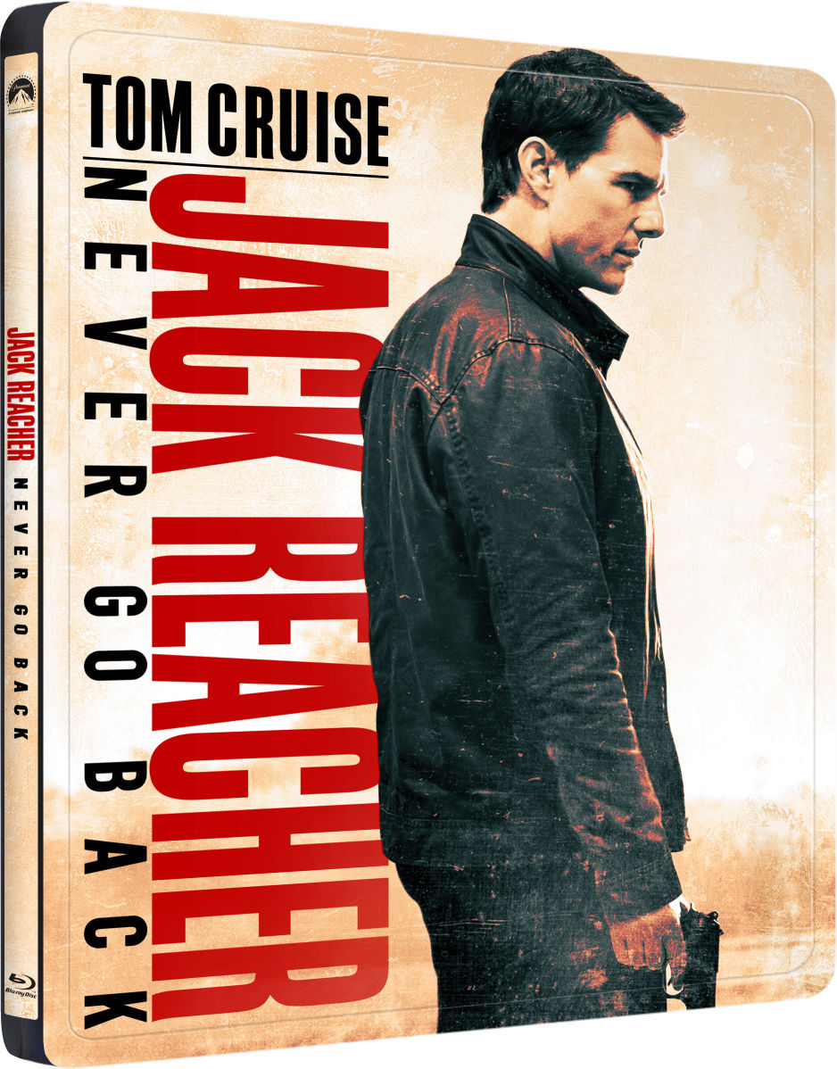 reacher_steelbook1