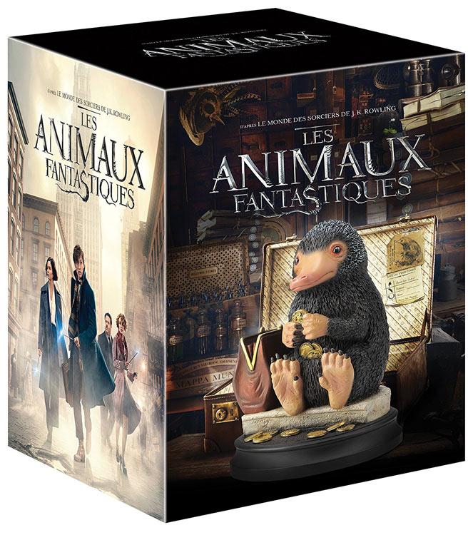 Animaux-Fantastiques-collec