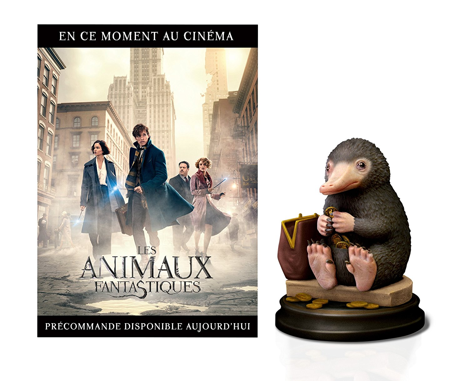 animaux-fantastiques-collector