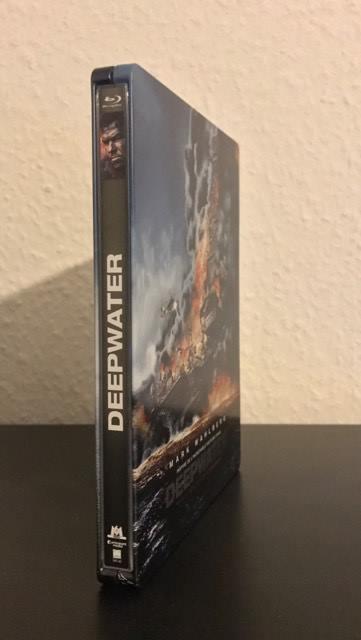 Deepwater steelbook fr 3