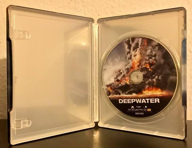 Deepwater steelbook fr 4