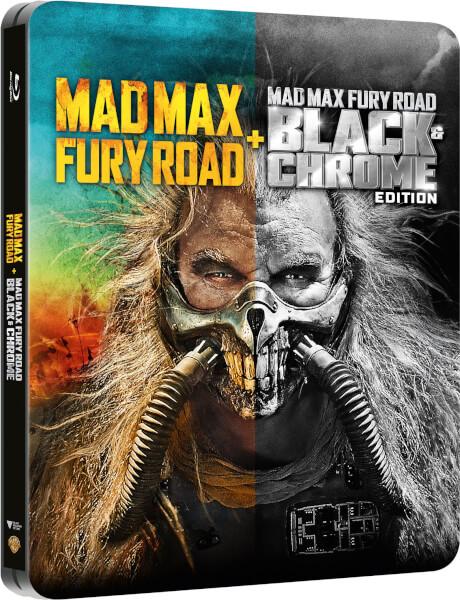 mad-max-fury-black-chrome-steelbook-1
