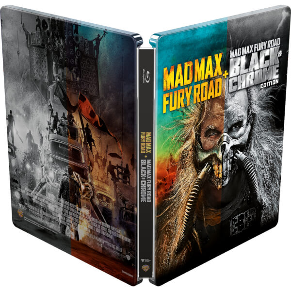 mad-max-fury-black-chrome-steelbook-2