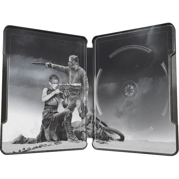 mad-max-fury-black-chrome-steelbook-3