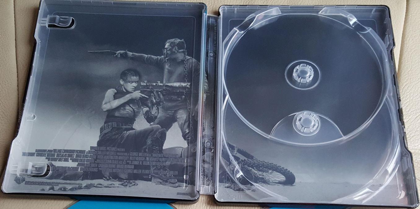 Mad-Max-Fury-Black-steelbook 2