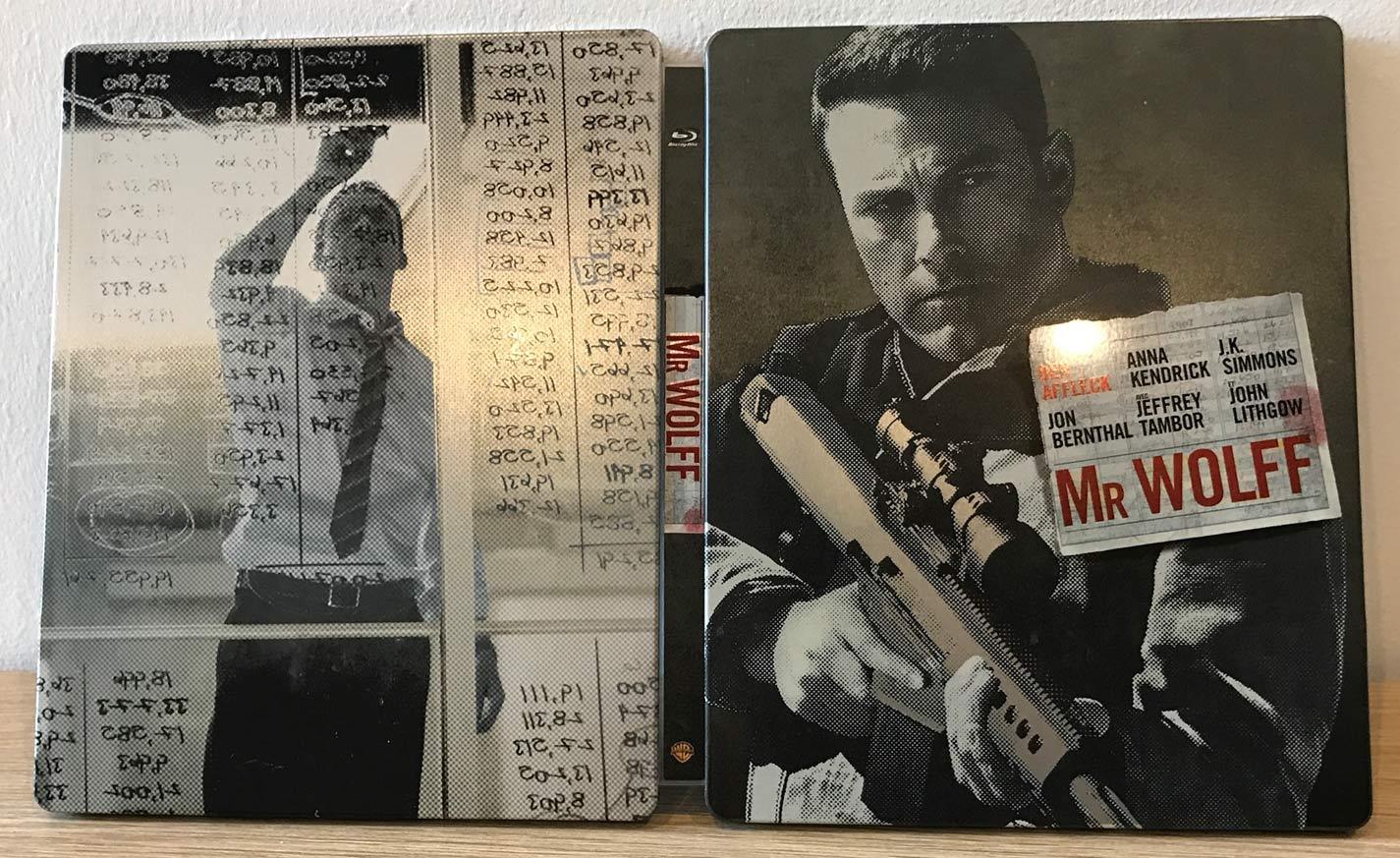 Mr-Wolff-steelbook-fr-2