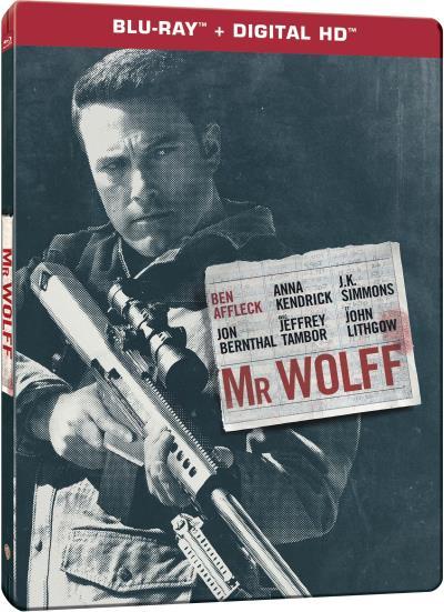 mr-wolff-steelbook-fr