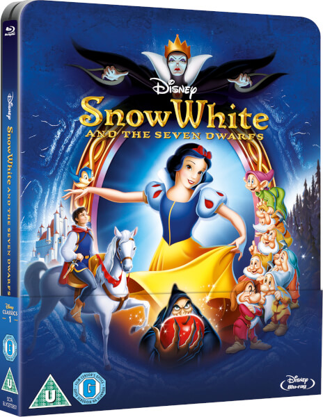 snow-white-steelbook-lenti-1