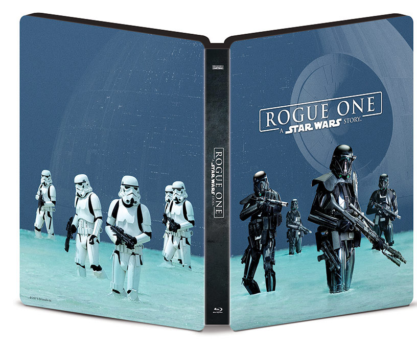 Star-Wars-Rogue-One-steelbook US 1