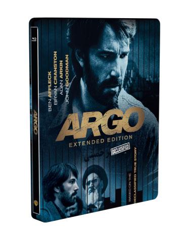 argo-asia-steelbook-1