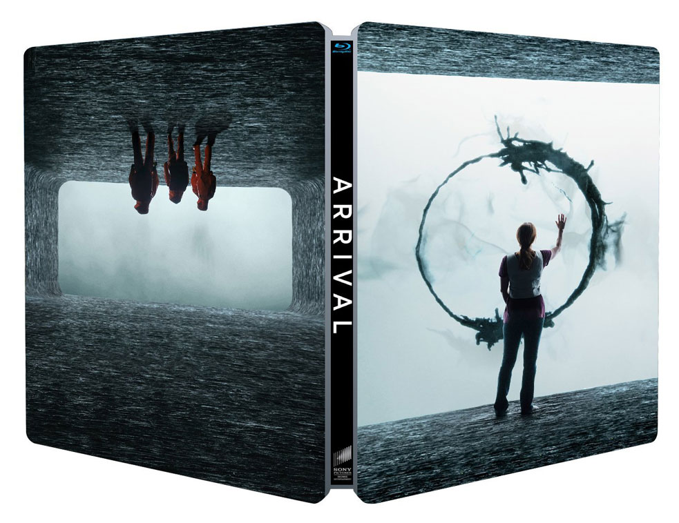 the-arrival-steelbook-fr