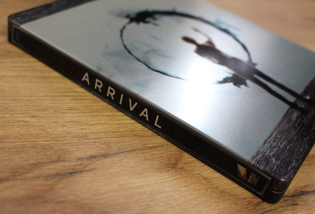 Arrival-steelbook-2