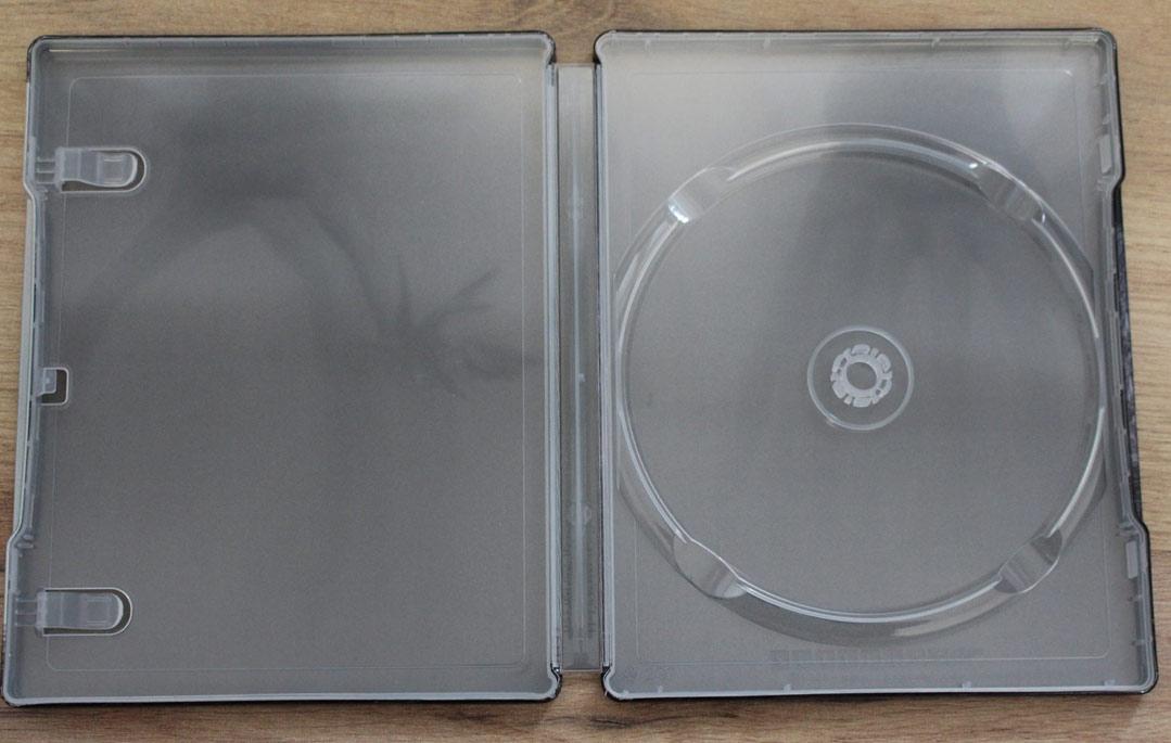 Arrival-steelbook-3