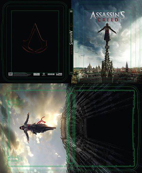 assassins-creed-steelbook