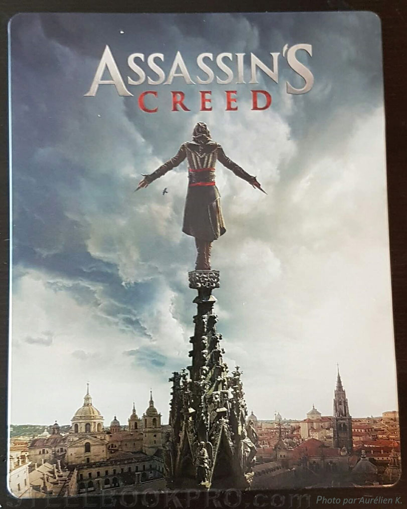 Assassin's-Creed-steelbook-fnac1