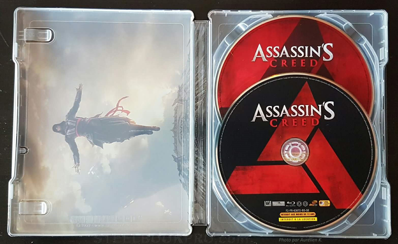 Assassin's-Creed-steelbook-fnac3