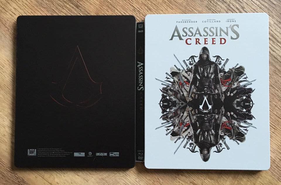 Assassin's-Creed-steelbook-fnac2