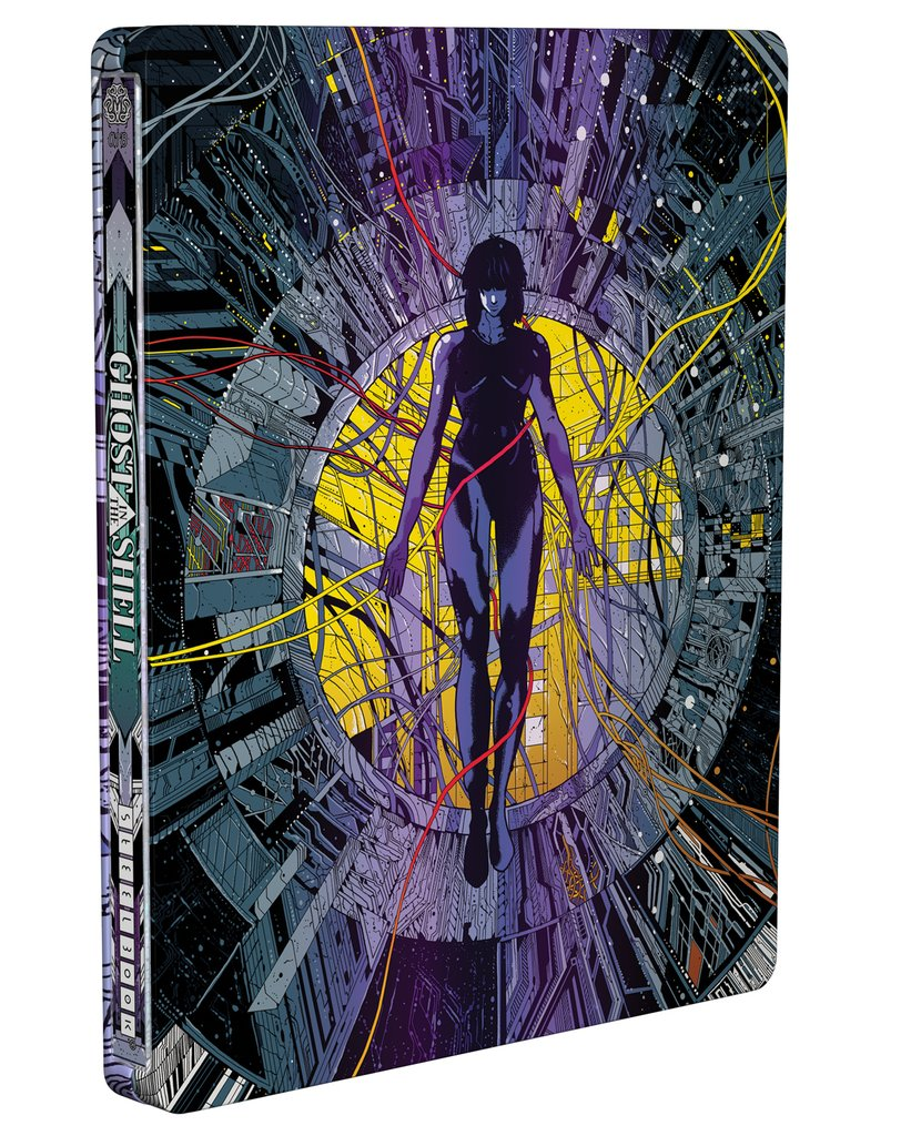 ghost-in-the-shell-steelbook-mondo-1