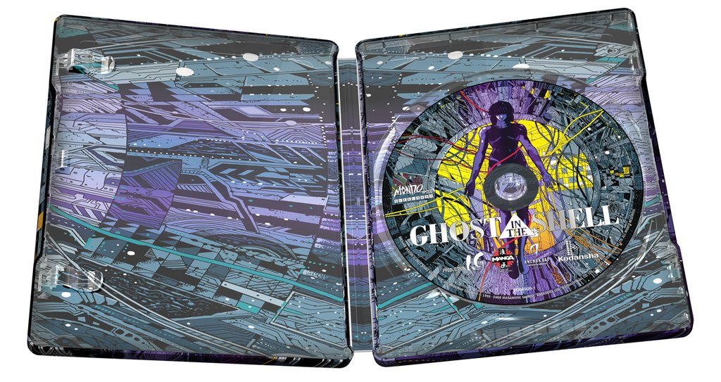 ghost-in-the-shell-steelbook-mondo-3
