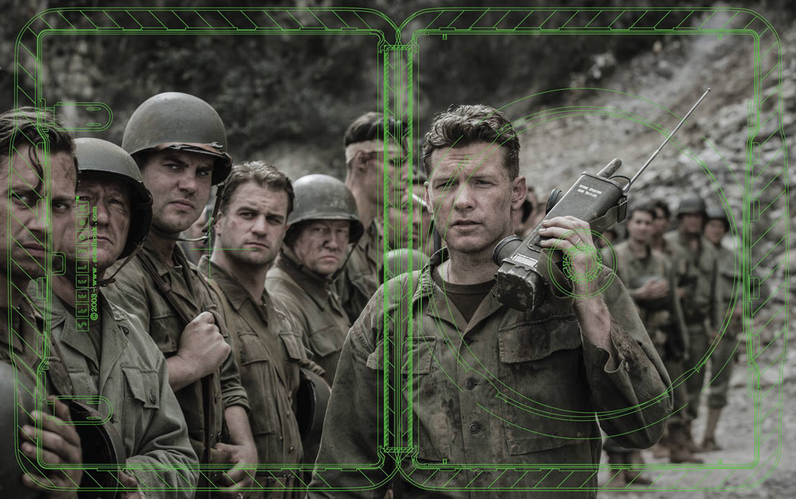 hacksaw-ridge-steelbook-2