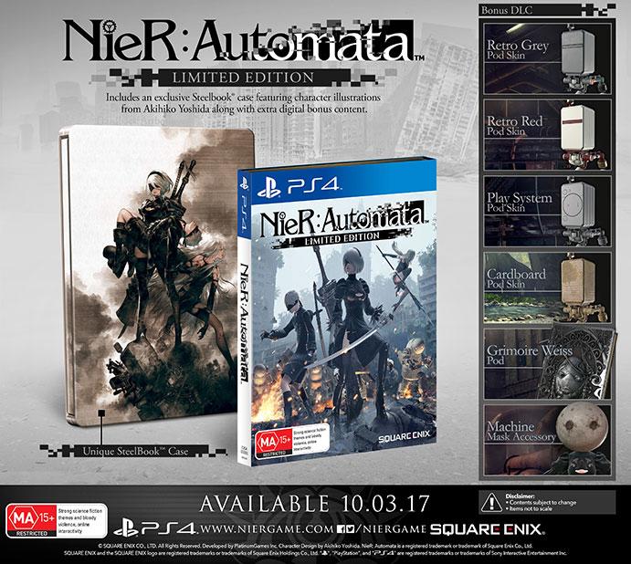 nier-automata-steelbook