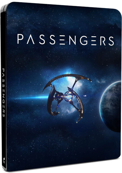 passagers-steelbook-1